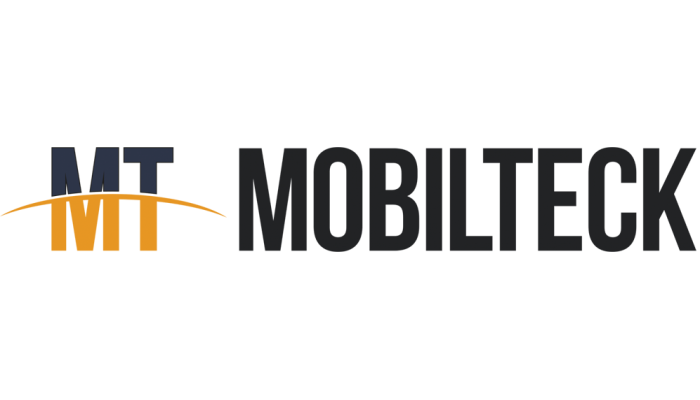 Mobilteck